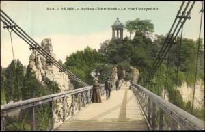 pont-suspendu-buttes-chaumont