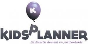 kidsplanner logo