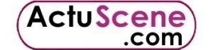 logo ActuSceneCom jpeg
