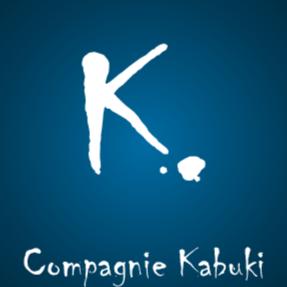 logo Kabuki
