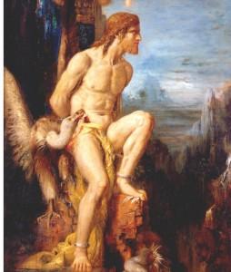 moreau-prometheus-1868