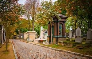 Cimetiere-du-Pere-Lachaise-automne-630x405-C-Thinkstock_block_media_big