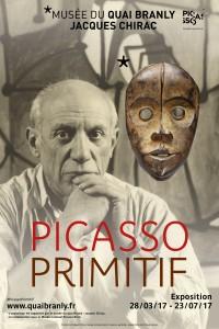 Affiche_Picasso_Herbert_List_BD